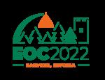 EOC2022